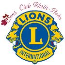 Lions Club Rhein-Nahe